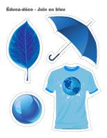 Éduca-déco-Juin en bleu