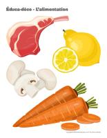 Éduca-déco-L'alimentation-2