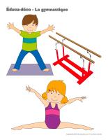Éduca-déco-La gymnastique-2