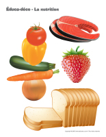 Éduca-déco-La nutrition