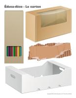 Éduca-déco-Le carton-2