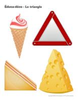 Éduca-déco-Le triangle
