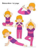 Éduca-déco-Le yoga-1