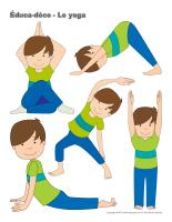 Éduca-déco-Le yoga-2