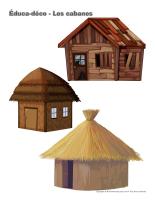 Éduca-déco-Les cabanes-1