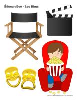 Éduca-déco-Les films-2