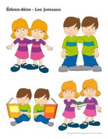 Éduca-déco-Les jumeaux-1