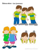 Éduca-déco-Les jumeaux-2