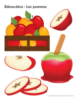 Éduca-déco-Les pommes-2