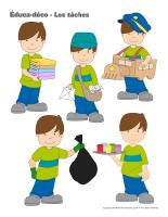 Éduca-déco-Les-tâches-2