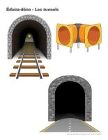 Éduca-déco-Les tunnels-1