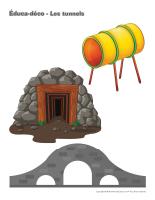 Éduca-déco-Les tunnels-2