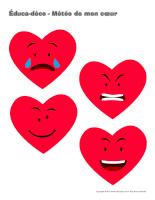 Éduca-déco-Météo de mon cœur-1