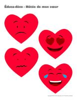 Éduca-déco-Météo de mon cœur-2