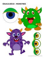 Éduca-déco-Monstres-2