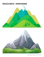 Éduca-déco-Montagnes-1