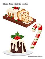 Educa-deco-Noel-La cuisine-2