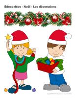 Éduca-déco-Noël-Les décorations-2