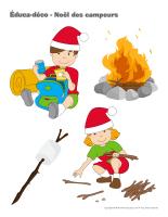 Éduca-déco-Noël des campeurs-1