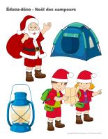 Éduca-déco-Noël des campeurs-2
