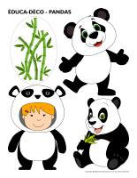 Éduca-déco-Pandas-1