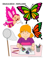 Éduca-déco-Papillons-1