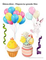 Éduca-déco-Pâques-La grande fête-2
