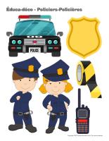 Éduca-déco-Policiers-Policières-1