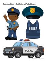 Éduca-déco-Policiers-Policières-2