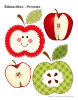 Éduca-déco-Pommes-1