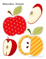 Éduca-déco-Pommes-2