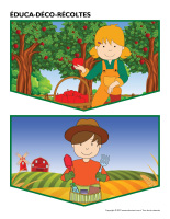 Éduca-déco-Récoltes-1