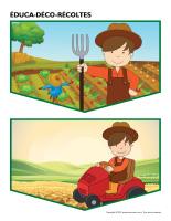 Éduca-déco-Récoltes-2