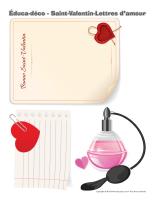 Éduca-déco-Saint-Valentin-Lettres d'amour-2