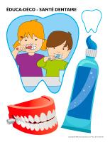 Éduca-déco-Santé dentaire-1