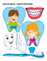 Éduca-déco-Santé dentaire-2