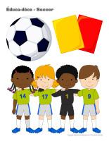 Éduca-déco-Soccer-1