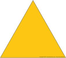 Éduca-forme-Les pyramides