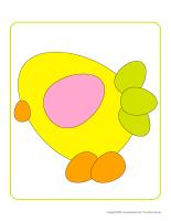 Éduca-forme-Pâques