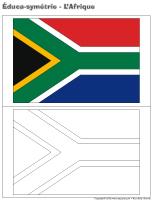 Éduca-symétrie-L'Afrique