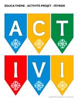 Éduca-thème-Activité-projet-Février