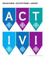 Éduca-thème-Activité-projet-janvier