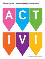 Éduca-thème-Activité-projet-novembre