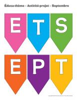 Éduca-thème-Activité-projet-septembre