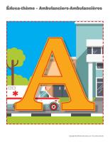 Éduca-thème-Ambulanciers-Ambulancières