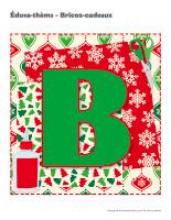 Éduca-thème-Bricos-cadeaux