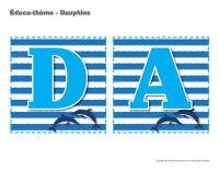 Éduca-thème-Dauphins