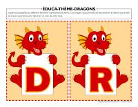 Éduca-thème-Dragons