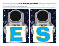 Éduca-thème-Espace