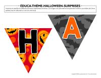 Éduca-thème-Halloween-Surprises